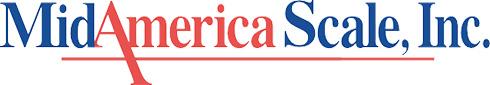 Mid America Scale Logo